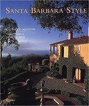 Best the book of santa barbara Reviews
