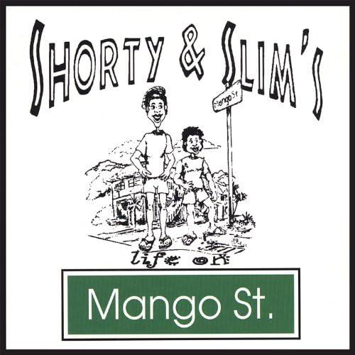Shorty&Slim