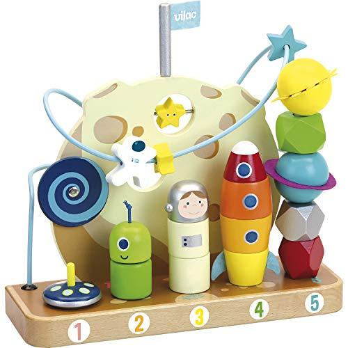 Vilac 2448 Spielzeug
