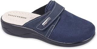 Amazon.it: scarpe valleverde donna Scarpe da donna
