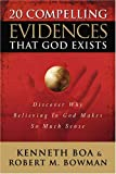 1589193067 20 Compelling Evidences That God Exists