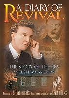 Diary of Revival: 1904 Welsh Awakening [DVD] [Import]