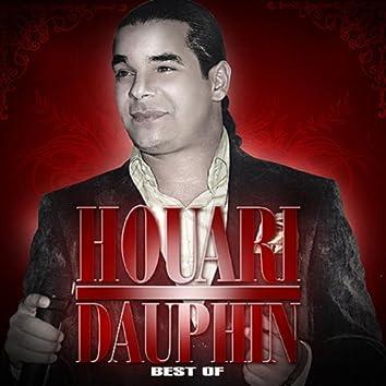 Best of Houari Dauphin, Vol. 1