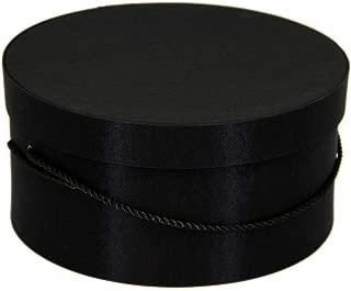 Best sarah's hat boxes Reviews