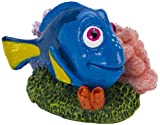Penn-Plax Dory W/Coral Mini