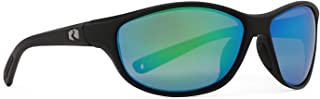 Bahias Small Sport Style Floating Polarized Sunglasses | 100% UV Protection | Ideal for Fishing and Boating