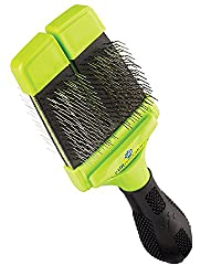 Best Brush For Cockapoo Barkspace