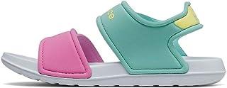 New Balance, Sandale de Sport Fille