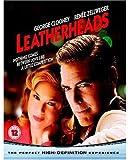 Leatherheads [Edizione: Regno Unito]