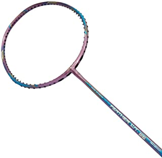 Apacs Feather Weight 55 Badminton Racket (8U)