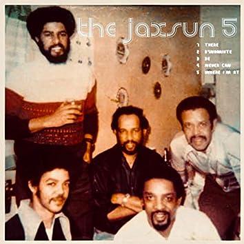 The Jaxsun 5