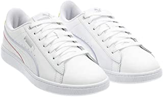 Women's Vikky 2 Sneaker