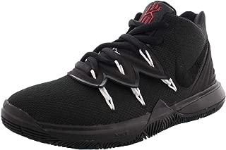 Nike Kyrie 5 Boys Shoes