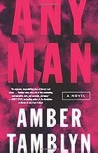Any Man: A Novel