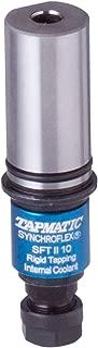 Tapmatic 4175125 SynchroFlex SFT75 Tap Holder, 1