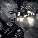 An Evening With Brian McKnight von Brian McKnight