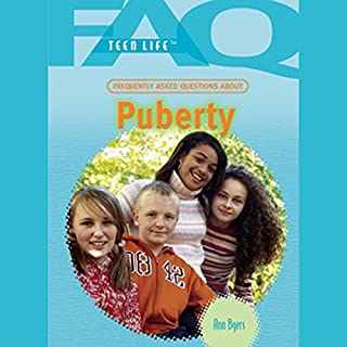 FAQs     Teen Life: Frequently Asked Questions About Puberty              Auteur(s):                                                                                                                                 Ann Byers                               Narrateur(s):                                                                                                                                 Jessica Almasy                      Durée: 57 min     Pas de évaluations     Au global 0,0
