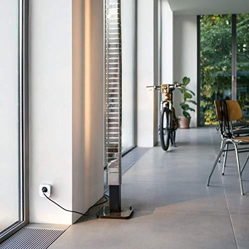 Bosch Smart Home Zwischenstecker mit App-Funktion – exklusiv für Deutschland - 5
