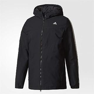 adidas bts jacket chaqueta hombre verde