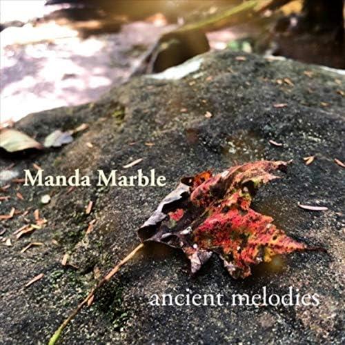 Manda Marble
