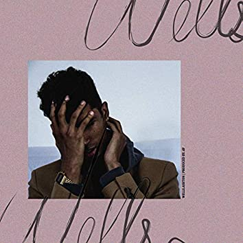Wells (feat. Mauj & Jviden)