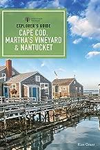 Best cape cod book Reviews