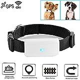 Dog GPS Tracker,Pet Gps Tracker Cat,Hangang Pet Gps Tracker ,Gps Pet Tracker,Pet Gps