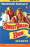 *SWEET VALLEY HIGH-SECRETS PGRN2 (Penguin Readers (Graded Readers))