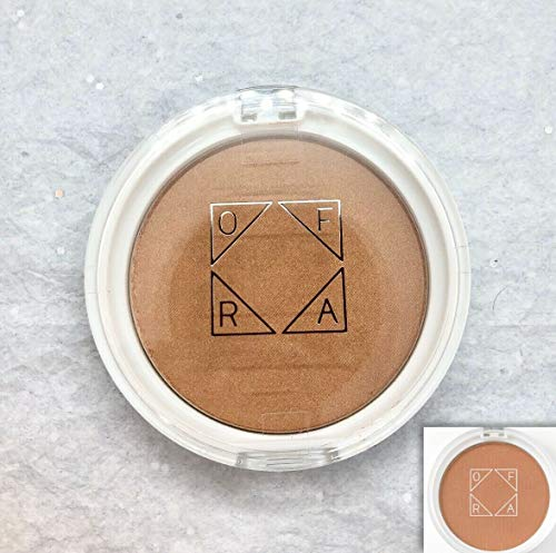 Ofra Cosmetics Bronzer Americano Full Size 10g