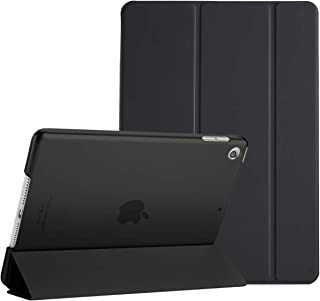 Best ipad covers hard shell Reviews