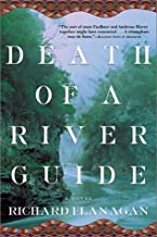 Best death of a river guide Reviews