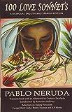 100 Love Sonnets (Exile Classics, Band 6) - Pablo Neruda