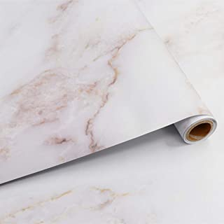 Best Marble Wallpaper High Quality Of 2019 Top Rated