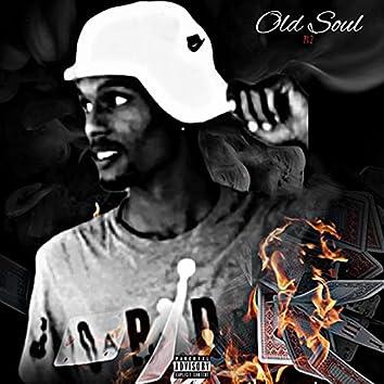 Old Soul, Pt. 2