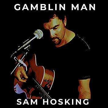 Gamblin Man