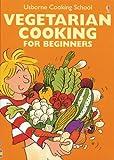 Vegetarian Cooking (Cooking School)