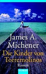 Reiseliteratur: James Michener