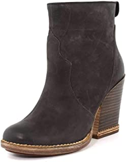 Timberland Womens Marge Short Pull-On Boot