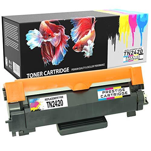 Prestige Cartridge TN-2420 TN2420 Toner...