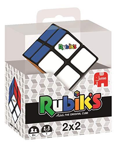 Jumbo 12165 - neu, Rubik's 2x2