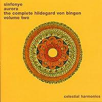 Complete Hildegard Von Bingen