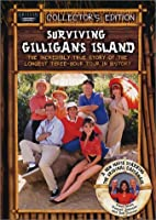 Surviving Gilligan's Island [DVD]
