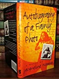 Autobiography of a Family Photo: A Novel
