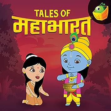 Tales of Mahabharat