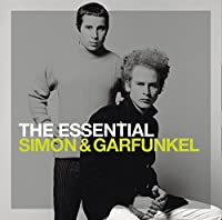 ESSENTIAL SIMON & GARFUNK