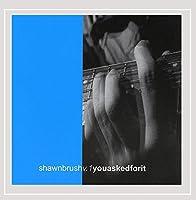 V.1 Youaskedforit