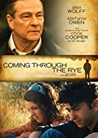 Coming Through the Rye / [DVD] [Import]