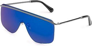 Amazon.es: gafas hawkers - Azul: Ropa