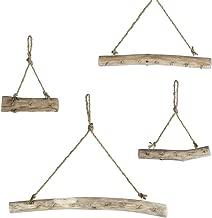 driftwood bowl wholesale