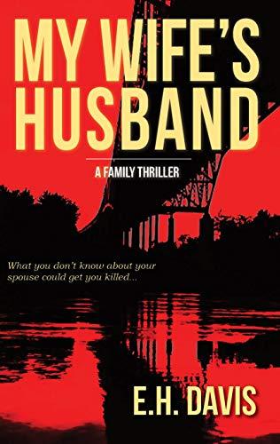 My Wife's Husband by E.H. Davis ebook deal